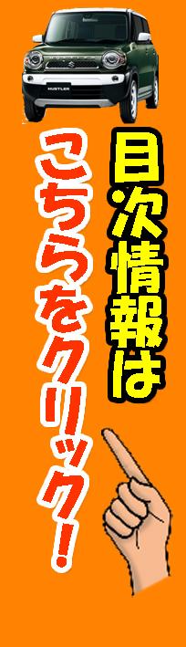 site-mokuji
