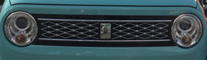 frontgrille-4