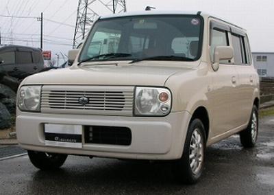 lapin-usedcar-4wd-beige-01