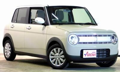 lapin-usedcar-4wd-beige-02