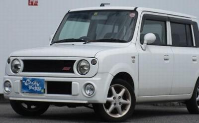 lapin-usedcar-4wd-mt-02