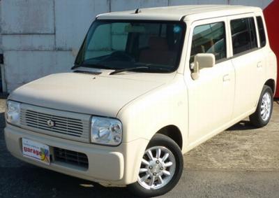lapin-usedcar-beige-01