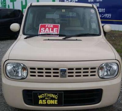 lapin-usedcar-beige-02