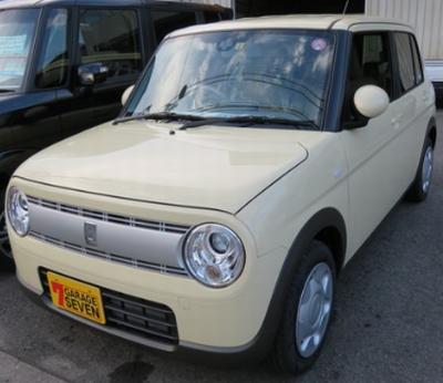 lapin-usedcar-beige-03
