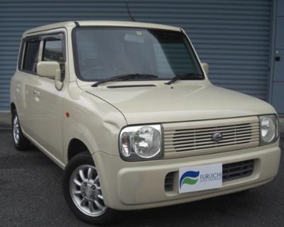 lapin-usedcar-beige-t
