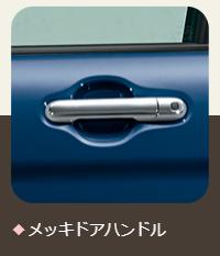 mode-doorhundle