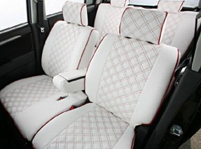 newlapin-seatcover