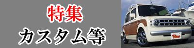 特集-その他(カスタム 等)