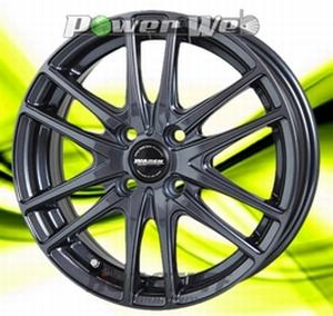 sienta-wheel-01