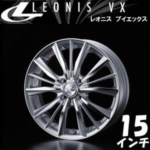 sienta-wheel-02