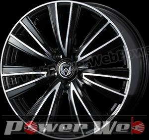 sienta-wheel-t